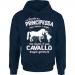 Children's Hooded Sweatshirt 39.95 €
