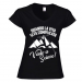 Women's V-neck T-shirt 24.95 €
