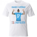 T-Shirt Unisex 18.00 €