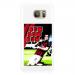 Galaxy S8 Case 14.90 €