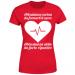 T-Shirt Donna 19.95 €