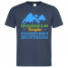 T-Shirt Premium Men 25.95 €
