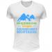 T-Shirt Scollo V 23.95 €