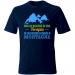 T-Shirt Unisex Large 24.95 €