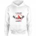 Children's Hooded Sweatshirt 27.90 €
