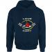 Children's Hooded Sweatshirt 28.90 €