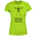 Women's T-shirt 15.90 €