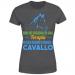 Women's T-shirt  23.95 €