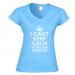 T-shirt Donna Scollo v 17.49 €