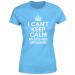 T-Shirt Donna 16.97 €