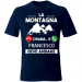 T-Shirt Unisex 24.95 €