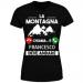 T-Shirt Donna 24.95 €