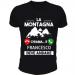 T-Shirt Scollo V 25.95 €