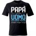 Unisex T-Shirt 21.95 €