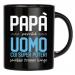 Black Mug 16.95 €