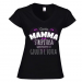 Women's V-neck T-shirt 24.25 €