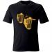 T-Shirt Unisex 16.90 €