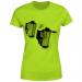 T-Shirt Donna 16.90 €