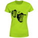 Women's T-shirt 16.90 €
