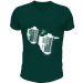 T-Shirt Scollo V 17.90 €