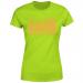 T-Shirt Donna 19.90 €