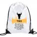 Backpack 14.90 €