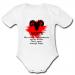 Baby Body 18.90 €