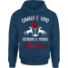 Children's Hooded Sweatshirt  39.95 €