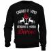 Unisex Sweatshirt 35.95 €