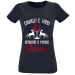 T-Shirt 25.95 €