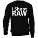 Unisex Sweatshirt 24.90 €