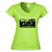 T-shirt Donna Scollo v 22.90 €