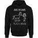 Children's Hooded Sweatshirt 34.95 €