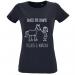 T-Shirt Woman 25.95 €