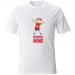 Child T-shirt 14.90 €