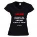 T-shirt Donna Scollo v 19.90 €