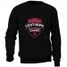 Unisex Sweatshirt 28.90 €
