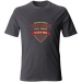 T-Shirt Unisex Large 15.90 €