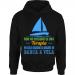 Children's Hooded Sweatshirt 35.95 €