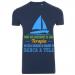 T-Shirt Unisex Premium 27.95 €