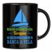 Black Mug 17.95 €