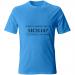 Unisex T-Shirt 15.90 €