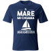 Child T-shirt 22.95 €