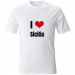 T-Shirt Unisex Large 16.90 €