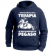 Felpa Unisex con Cappuccio  39.95 €