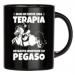 Tazza Nera 18.95 €