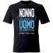 T-Shirt Unisex 21.95 €