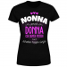 T-Shirt Donna 21.95 €