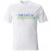 Child T-shirt 15.00 €