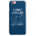 iPhone 6S Case 12.00 €